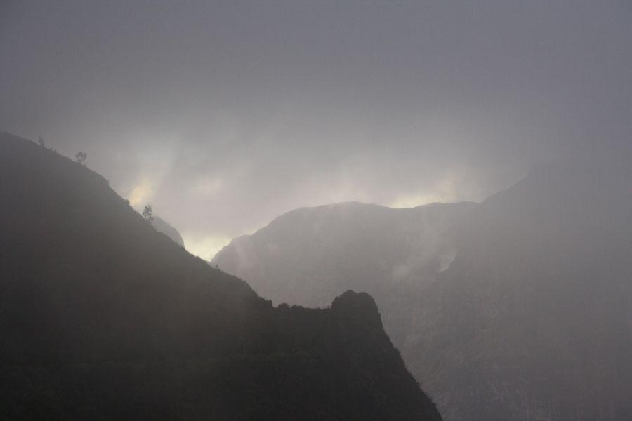 Herbst auf Madeira – 36 Bilder